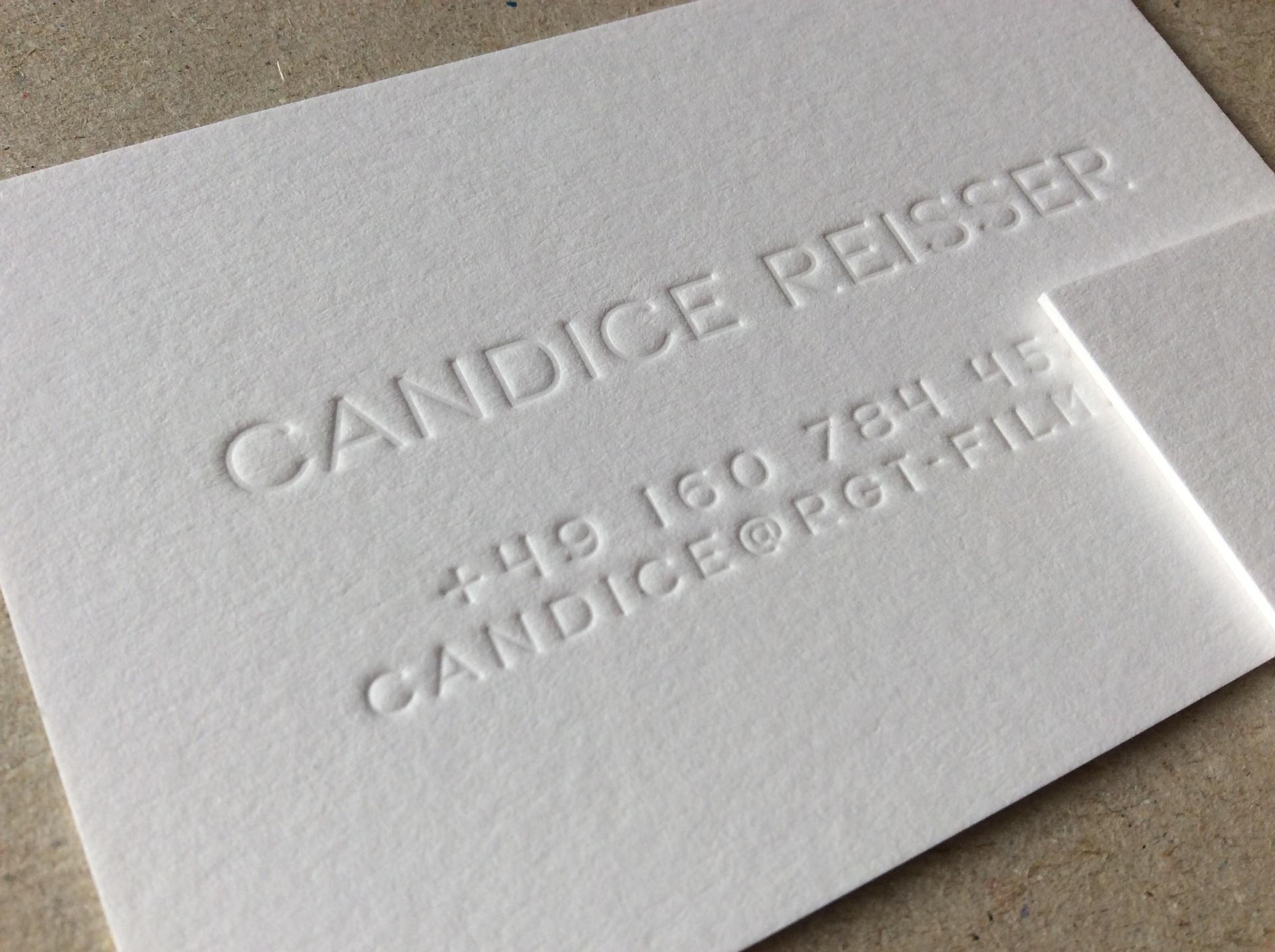wel e to david ward printing blog